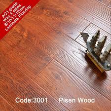 Formaldehyde Free Laminate Flooring Melamine Laminate Flooring Melamine Laminate Flooring Suppliers