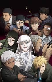 A quel manga appartient cette image ? Images?q=tbn:ANd9GcT-gGbV0j9sr_cPEc_ffyqXMhtZdv6XzOnEF6_O13s9C3_aQdqWWw