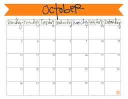 25 unique october 2014 calendar ideas on week