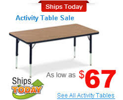 cheap tables for sale classroom tables for sale home decorating ideas