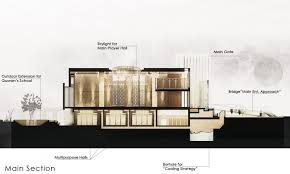 mosque u0026 islamic center on behance