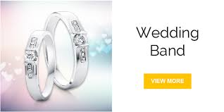 wedding rings malaysia poh kong best engagement ring wedding ring band malaysia poh kong