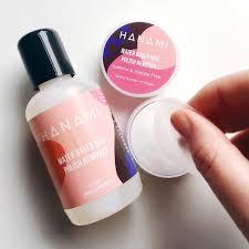 best 25 water based nail polish ideas on pinterest nail polish