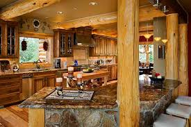 log home open floor plans today s log homes for advantageous and luxurious living