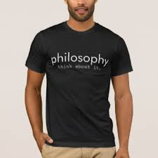 philosophy gifts on zazzle