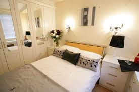 Bedroom Holiday Apartment For Rent In London United Kingdom - Two bedroom apartment london