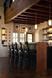 24 best home bars images on pinterest home bar designs home