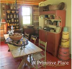 Burlington Home Decor 1062 Best Home Inspiration Images On Pinterest Primitive Living