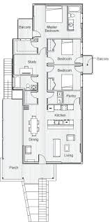 new orleans home plans new orleans style homes plans new home plans new orleans style house