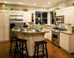 custom kitchen island cost kitchen islands cost butcher block countertop kitchen island