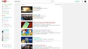Youtube Doge Meme - doge meme homework