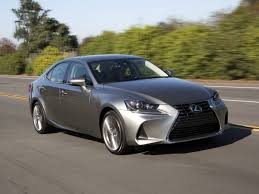 is lexus a luxury car 10 luxury cars with the best resale value autobytel com