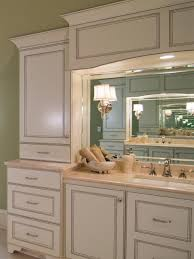 mint green bathroom amanda swaringen hgtv