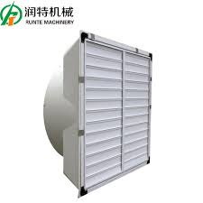 greenhouse exhaust fans with thermostat greenhouse exhaust fan greenhouse exhaust fan suppliers and