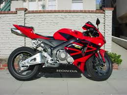 05 honda cbr600rr for sale 05 cbr600rr mint sportbikes net