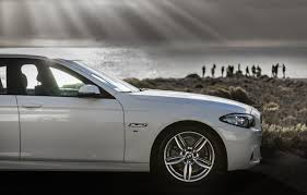 bmw comercial bmw tv commercial photo tv production service canary islands