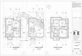 buy home plans uncategorized custom home plans california with 50 custom