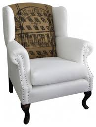 Outdoor Wingback Chair Antique Wingback Chairs U2014 Steveb Interior Wingback Chairs Design