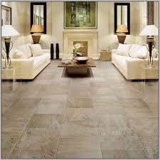 Lowes Kitchen Floor Tile by Lowes Kitchen Design 13 Home Depot Kitchen Floor Tiles Marazzi