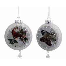cheap clear glass disc ornaments find clear glass disc ornaments