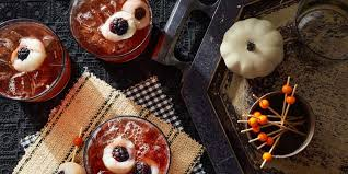 halloween punch bowl set photo album boozy halloween drinks for