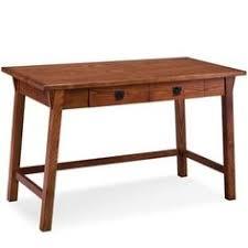 24 inch wide writing desk hooker furniture 1037 11484 24 inch wide poplar wood writing desk
