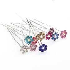 decorative hair pins decorative hair pins for females style hair styles