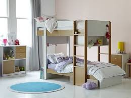Best Bunk Beds Images On Pinterest Bunk Beds  Beds And - Snooze bunk beds