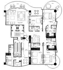 small condo floor plans home homes zone