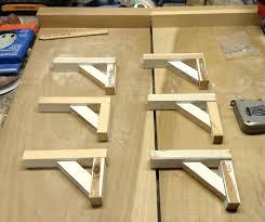 home depot decorative shelf brackets decorative brackets for shelves installing decorative brackets