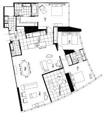 Three Bedroom Apartments In Chicago Marvelous Gold Coast 3 Bedroom Apartments On Bedroom Inside Q1