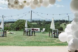 real wedding wedding venues wedding and the o u0027jays