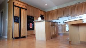 outstanding kitchen remodeling york pa remarkable design kitchen