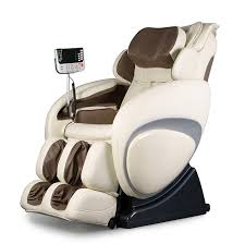 shop wholesale massage chairs osaki massage chair on