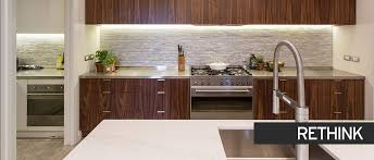 Mastercraft Kitchen Cabinets Mastercraft Kitchens Nz Kitchen Design Experts
