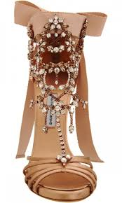 gold wedding shoes for wedding shoes for your indian wedding
