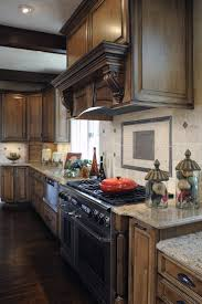 Stone Kitchen Backsplash Ideas 23 Best Tumbled Backsplash Images On Pinterest Tumbled Stones