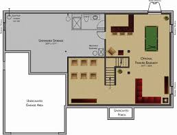 House Plan Best Small House Plans With Mother In Law Suite
