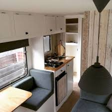 rv renovation ideas 17 rv kitchen remodel and renovation ideas modernhousemagz