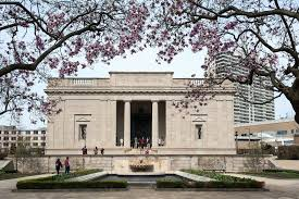 The Barnes Museum Philadelphia The Top 10 Things To Do Near The Barnes Foundation Philadelphia