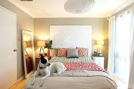 bedside lamp tables ddition imges average bedside table lamp