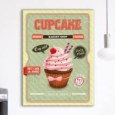 28 best cooking sucré posters affiches images on