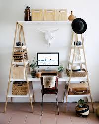 rangement bureaux 50 inspirant rangement bureau ikea pour plan de interieur maison