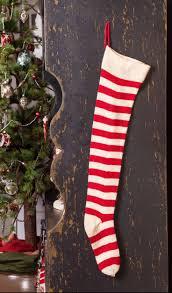 249 best christmas stockings u0026 mittens images on pinterest