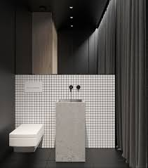 Best  Toilet Design Ideas On Pinterest Small Toilet Design - Toilet and bathroom design