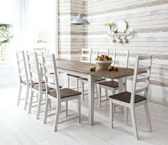 100 white dining room table set dining table round dining