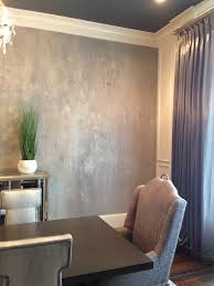 Bedroom Wall Finishes Decorative Wall Finishes Patricia Delaney