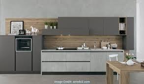 Cucine Maiullari by Bellissimo Foto Cucine Anni 50 60 Cucina Design Idee