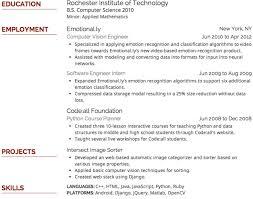 Really Free Resume Maker Resume Free Resumes Download Resume Free Resume Download