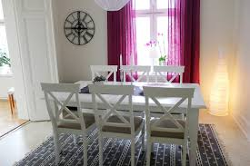 Red Dining Room Table Dining Room Corner Dining Room Tables With Benches Corner Dining